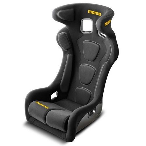 Momo Evo Racing Seat