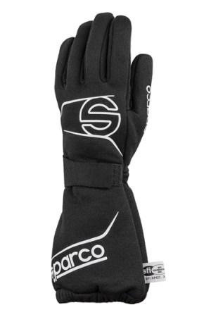 Sparco Wind SFI 3.3/20 Gloves