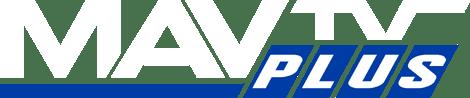 MAVTV-Plus_OnBLK