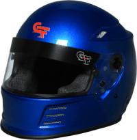G-Force Revo Flash SA2020 Helmet