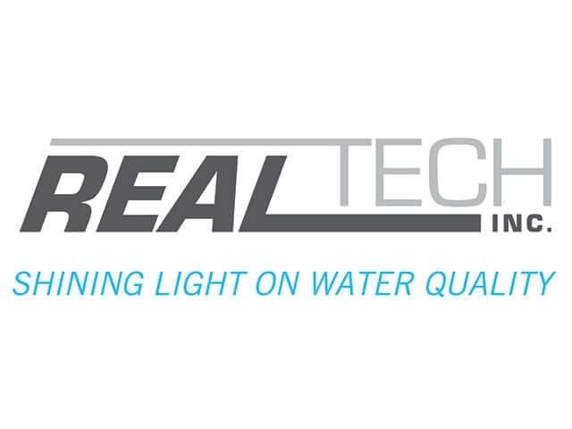 clientlogo-cleantech-realtech.jpg