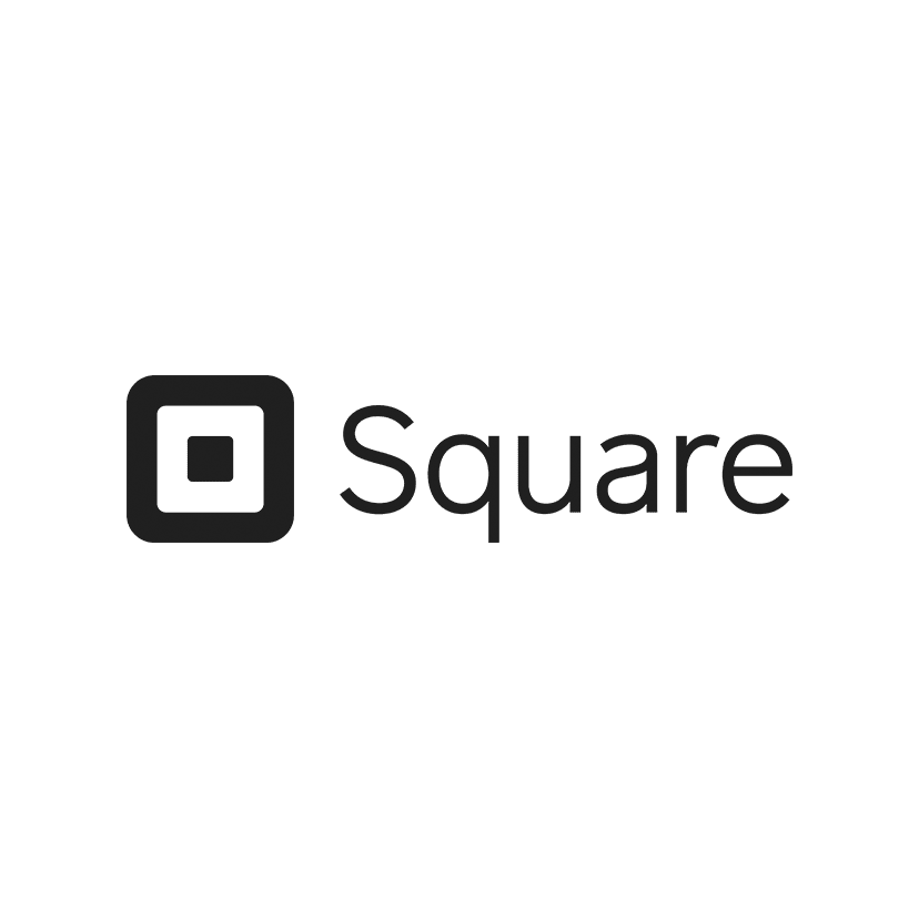 MaRS partners with Square to support Canada's fintech
