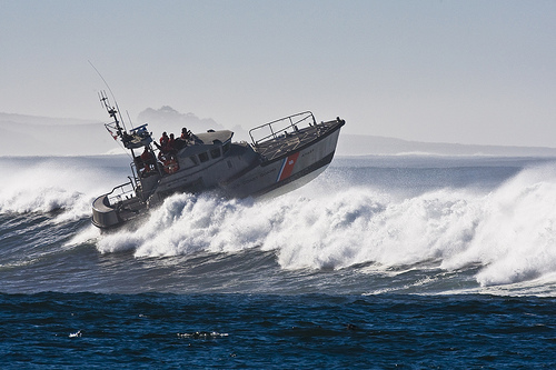 Maritime Security Review Tag Archive Somali Coast Guard