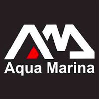 aquamarina-logo-mpc
