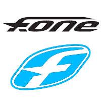 fone-sponsor-mpc