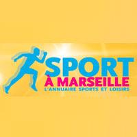 logo-faire-du-sport-a-marseille-paddle
