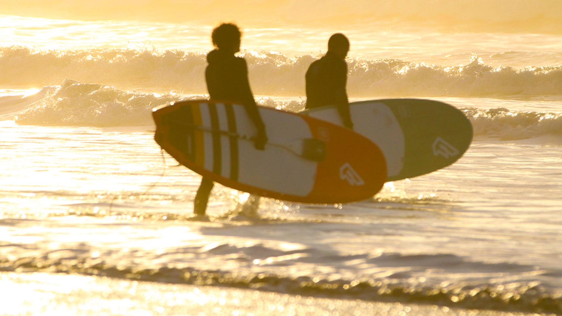 marseille paddle club tests matos avantages