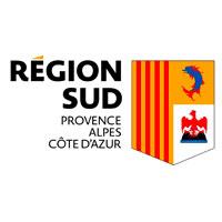 region-sud-mpc