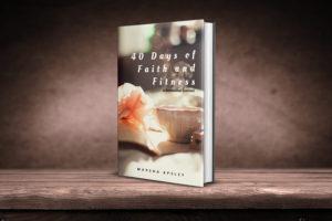 faith and fitness devotional