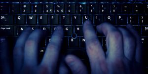 What is Malware? 4 Steps to Protect Your Computer Against Malicious Software