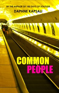 commonpeople-front