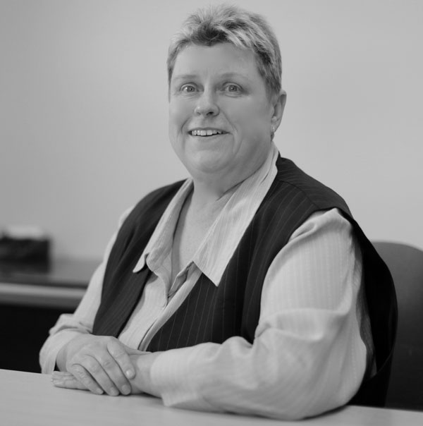 Fiona Colosi