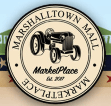 Marshalltown Mall Marketplace