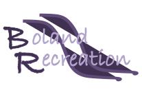Boland Rec Logo New