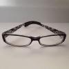 очки для чтения2