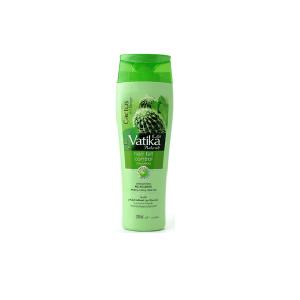 шампунь для ломкого волоса