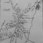 North Marshfield
