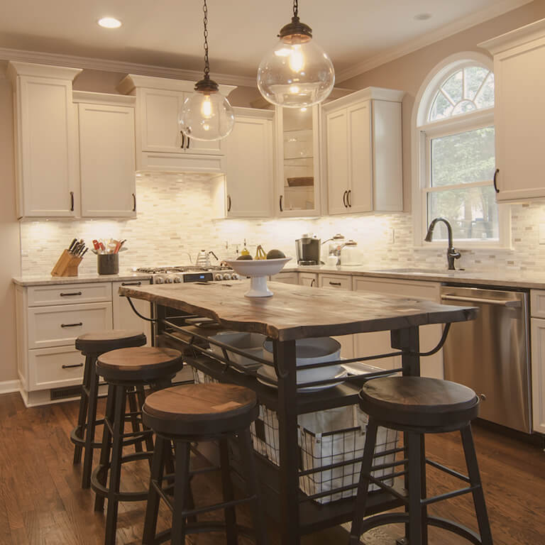 marsh kitchen cabinets base cabinet height custom solutions and starmark each carry a virtually endless selection of door styles finishes glazes with variety options these brands also span wide