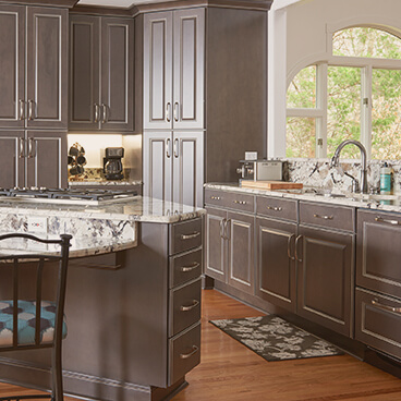 Kitchen Cabinets Custom Cabinet Solutions Marsh Bath