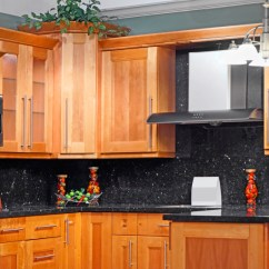 Marsh Kitchen Cabinets Themed Decor Birch | & Bath