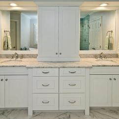 Appliances For Small Kitchens Utility Kitchen Knife Inspiration Gallery   Marsh & Bath