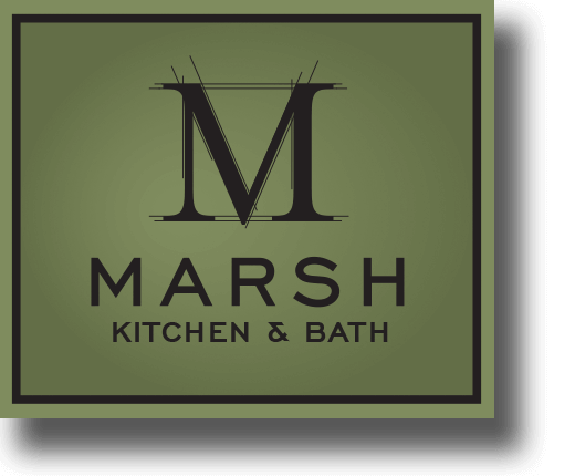 marsh kitchen cabinets tile designs custom cabinet solutions home