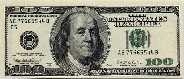 https://i0.wp.com/www.marshu.com/articles/images-website/articles/presidents-on-us-paper-money/one-hundred-100-dollar-bill.jpg