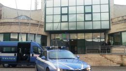 Az-Polizia2