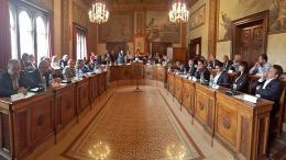 Consiglio-comunale-Avezzano-De-Angelis