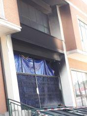 INCENDIO EX CAM AVEZZANO MATTINA (2)