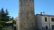 Torre_cilindrica_di_Collarmele