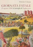CONVEGNO BATTAGLIA TAGLIACOZZO (8)