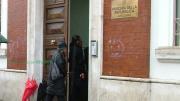 Procura-della-Repubblica-di-Avezzano