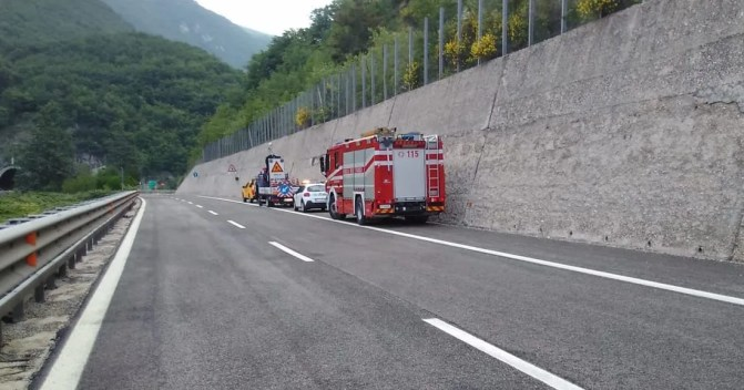 INCIDENTE STRADALE A24 (1)