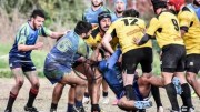 AVEZZANO RUGBY