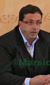 Gianfranco-Tedeschi