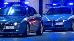 polizia-volanti-notte 2