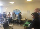 DIARIO GRATIS A STUDENTI CELANO (3)