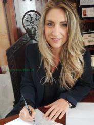 Fabiana Marianella