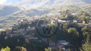 Panoramica_di_Pescocanale_Valle_Roveto
