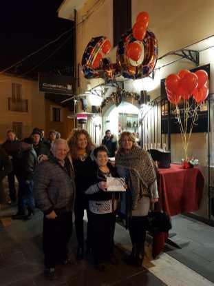 40° PASTICCERIA IL CASTELLO CELANO (10)