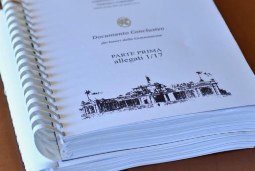 PRESENTAZIONE DOSSIER REGIONE SU TRIBUNALI (2)