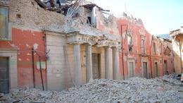 aquila-terremoto-2009