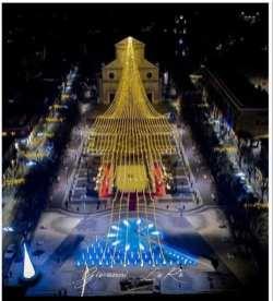 piazza_luminarie