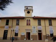 GIORNATA DELLA MEMORIA SAN BENEDETTO DEI MARSI (1)