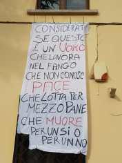 GIORNATA DELLA MEMORIA SAN BENEDETTO DEI MARSI (2)