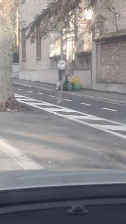 MONNEZZA VIA ROMA E DINTORINI 22 Feb. 2019 (1)