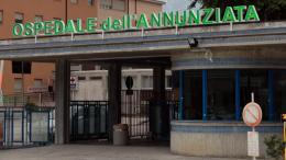 ospedale- sulmona-ingresso
