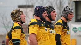az rugby villa 2