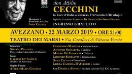 don cecchini_n